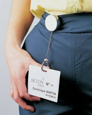 dmeu_sec708_1_std.lang.all