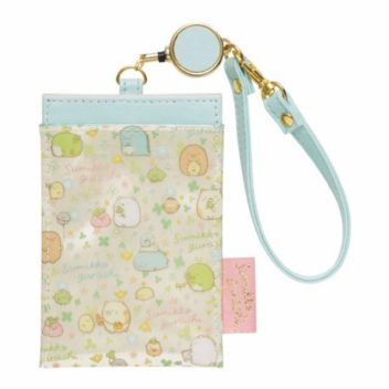 sumikko_gurashi_nature_relax_theme_2fold_retractable_reel_strap_pass_case__card_holder_1486118945_e9b7508d